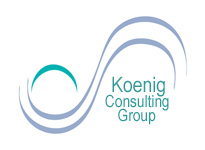 Koenig Consulting Group